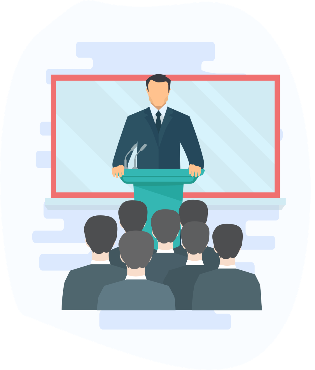 Live Interactive Lectures
